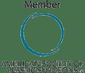 asps member logo