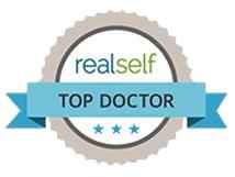 realself topdoctor 1